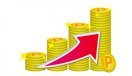 収益が発生するには1か月3,000PV、1日100PVが目安【GOOGLE ADSENSE広告収入アフィリエイト】