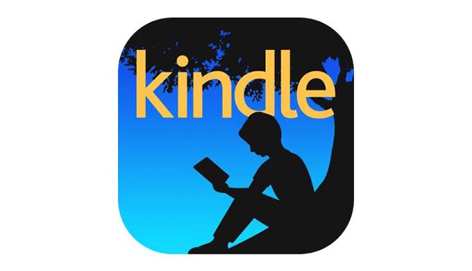Kindle出版本をグーグルドキュメントで作成したが目次が入らない表示できない.jpg