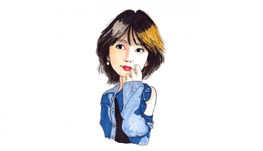 coconala(ココナラ)の「sweetsunday1101」さんがイラストを描いてくれたぞ!