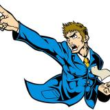 アフィリエイト宇都宮サークルメンバー募集!【栃木県宇都宮市・チーム】.jpg